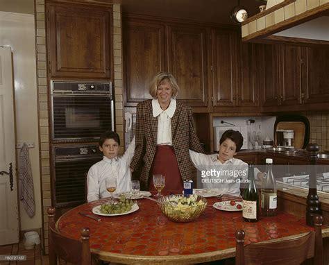 julien cuisine julien cuisine relooking cuisine facile et bluffant avec