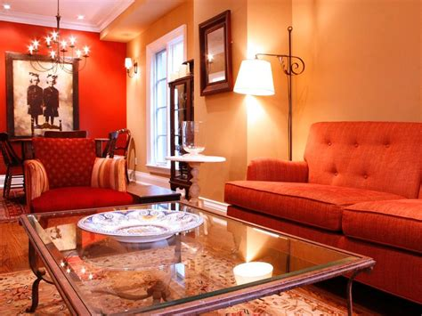 8 Classic Color Combos  Color Palette And Schemes For
