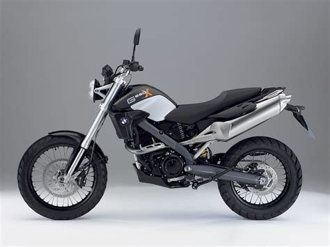 G650x by 2007 Bmw G650x Country Motorcycle Insurance Information