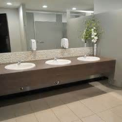 commercial bathroom ideas commercial bathroom design commercial bath
