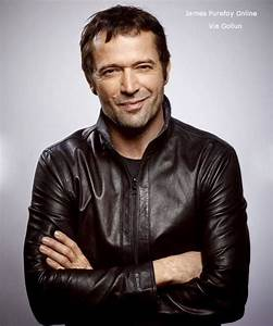 253 best images about James Purefoy & Dominic West on ...