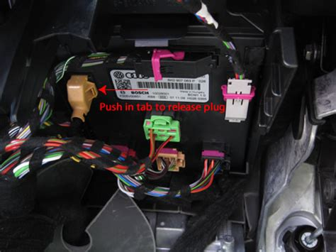 installation boutons audi drive select page 6 q5 sq5 sq5 plus 2009 224 2017