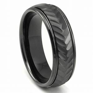 2018 latest strongest metal wedding bands for Strongest metal for wedding ring