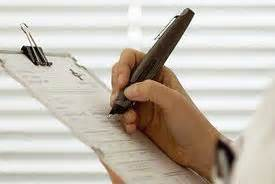 istat ufficio sta sanremo parte il progetto censimento permanente