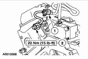 Diagram  Ect Sensor 4 2l Engine Diagram Full Version Hd