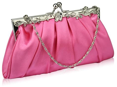 holding    dream handbag dream gates
