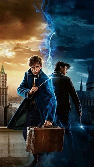 Cool Harry Potter Wallpapers - Top Free Cool Harry Potter ...