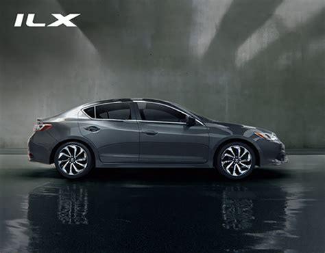 Acura Dealership New Orleans by New Used Acura Dealership Baton La Acura Of