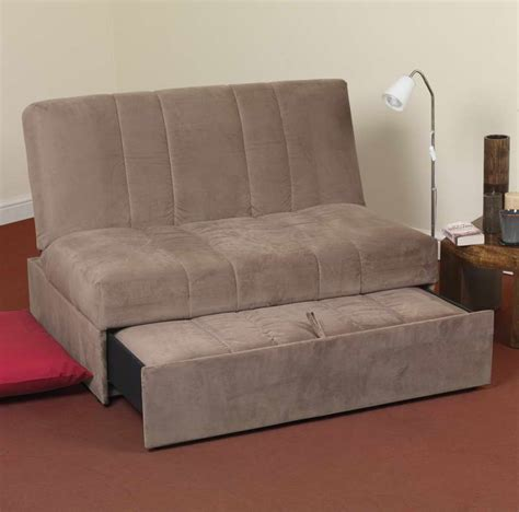 bedroom hideaway sofa bed with pillow hideaway sofa