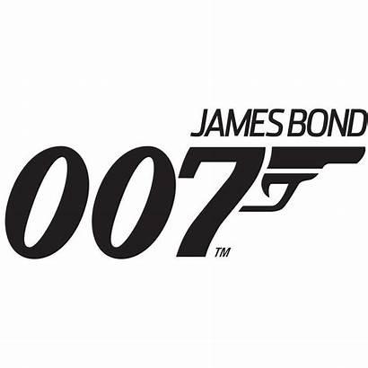 Logos Bond 007 James Casino Royale 1080p