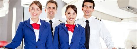 Description Of Cabin Crew by Cabin Crew Description Template Workable