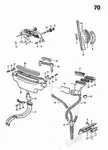 Vw Beetle Engine Tin Diagram