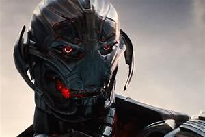 Avengers Age Of Ultron : 5 geek out moments in avengers age of ultron new york post ~ Medecine-chirurgie-esthetiques.com Avis de Voitures