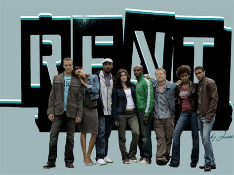 rent  day  today