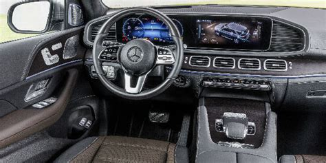 Check gle specs & features, 4 variants, 8 colours, images and read 11 user reviews. 2020 Mercedes-Benz GLE U.S. Release Date and Design Specs