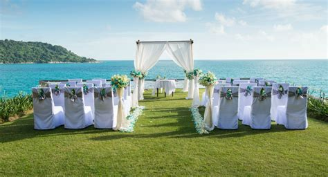 Destination Weddings In The Winter