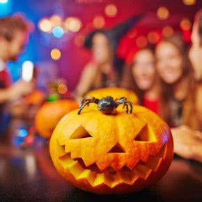 bilder  wort halloween  oktober  bonus loesung