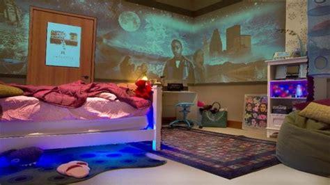 Sweet Bedroom Designs, Unique Teen Girls Bedroom Ideas