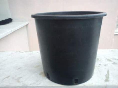 vasi in pvc vasi in plastica posot class