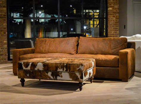 Furniture Atlanta by The Best Furniture Store In Atlanta Cococohome
