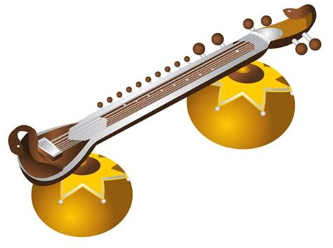 Tabla musical instruments drum indian classical music hindustani classical music, tabla, classical music, drum png. Indian music vectors