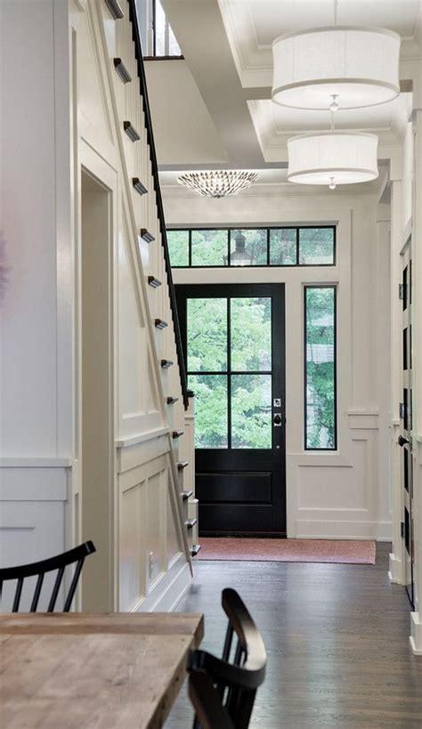 black door paint color is benjamin moore c235 80 black