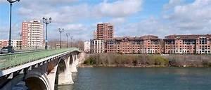 Cote Particuliers Toulouse : la cote par quartier le point ~ Gottalentnigeria.com Avis de Voitures