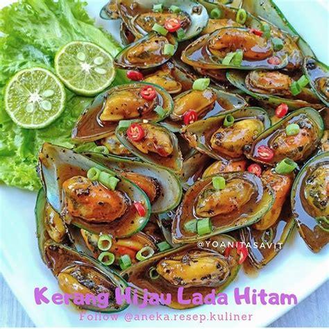 Bahan tom yum seafood dapat ditemukan di supermarket atau jasa belanja online. Kuliner Seafood Batang / Kuliner Batang Home Facebook ...