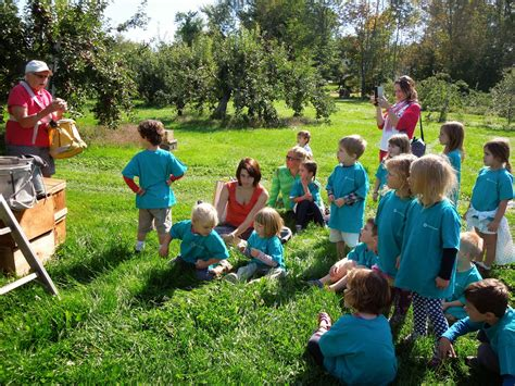 l ecole fran 231 aise du maine apple picking field trip for 395 | DSCN6177