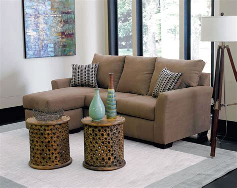 Mor Furniture Living Room Sets  Roy Home Design. Decorating Tips For Living Rooms. Accent Wall Colors For Living Room With Dark Furniture. Living Room Colors With Dark Brown Furniture. Living Room Brown Leather Sofas Decorating Ideas. Country Living Room Wall Decor. 2nd Living Room Ideas. Green Living Room Furniture. Accent Wall Tile Ideas Living Room