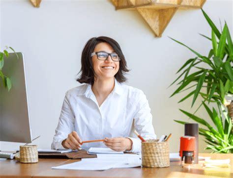 exercices au bureau faire usage de ses 5 sens pour se relaxer et se concentrer