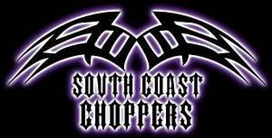 South Coast Choppers