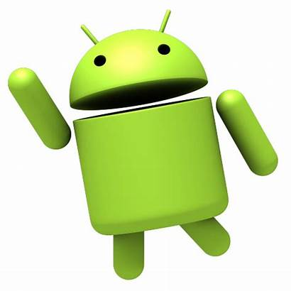 Android Users Robot App Rel Company
