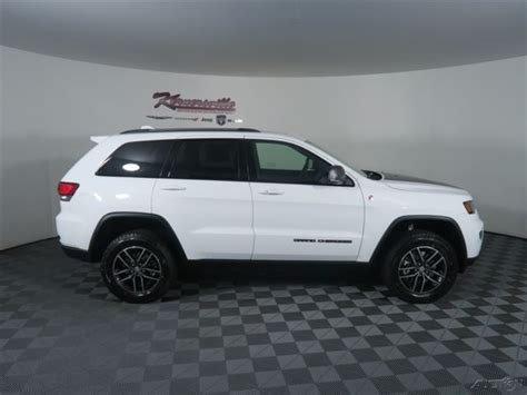 white jeep cherokee 2017 1c4rjflt9hc610373 easy financing new white 2017 jeep