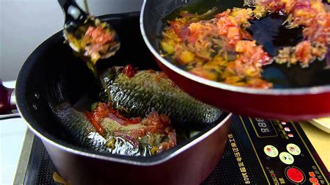 voici comment cuisiner le poisson 224 la fa 231 on malgache madablog