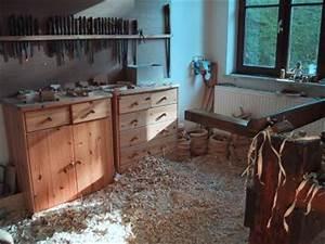 Welches Holz Zum Drechseln : drechseln in der drechselerwerkstatt holzwurm page holz mit know how ~ Orissabook.com Haus und Dekorationen