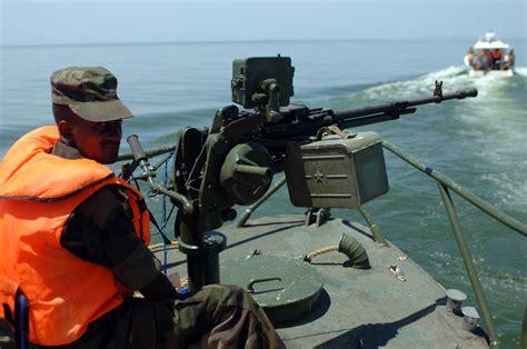 Boat Crash Uganda by File Us Navy 090327 N 5242d 135 Uganda Peoples Defense