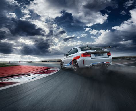 Bmw M2 Competition Backgrounds by Amazing Bmw M2 Competition Road Test Wallpaper For Desktop