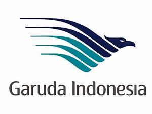 Lowongan Kerja BUMN PT Garuda Indonesia (Persero) Tbk Mei 2019
