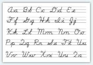 HD wallpapers cursive writing for teenagers