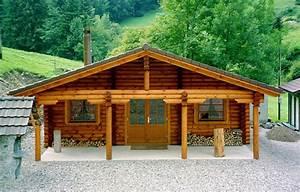 Blockhaus Schweiz Preise : blockhaus bungalow ~ Articles-book.com Haus und Dekorationen