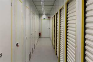 Zeitlager München Preise : self storage lager mieten obersendling m bel einlagern ~ Lizthompson.info Haus und Dekorationen