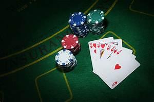 39Brains Vs AI39 Poker Tournament Livestream How To Watch