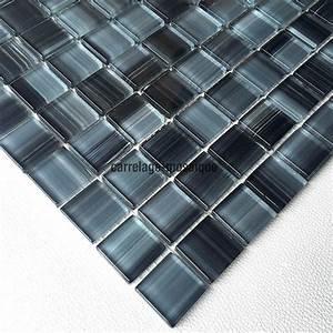 Carrelage Mosaique Pas Cher : mosaique pas cher en verre painting fatum carrelage mosaique ~ Dailycaller-alerts.com Idées de Décoration