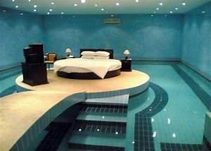 12 Coolest Bedroom Designs (bedroom designs ideas, modern