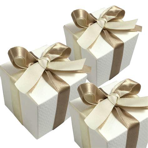 favor boxes wedding wedding decor ideas