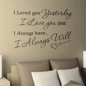 Romantic Love Quotes and Sayings - Apihyayan Blog