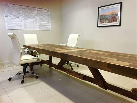 extra long computer desk desk interesting extra long desk 2017 ideas mesmerizing