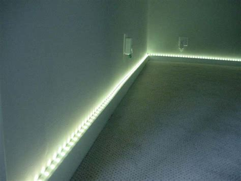 led light design contemporary magnificent led light design contemporary magnificent led floor light