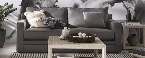 sofa fabric protection avoid upholstery protection
